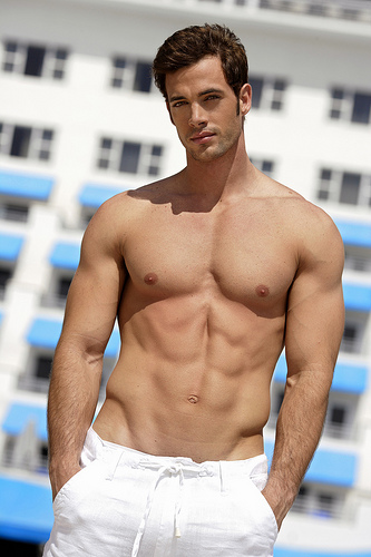 william levy  - Page 23 William_levy_by_kike_san_mart__n_photography_by_kike_san_martin.