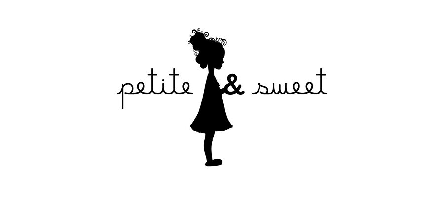 Petite & Sweet