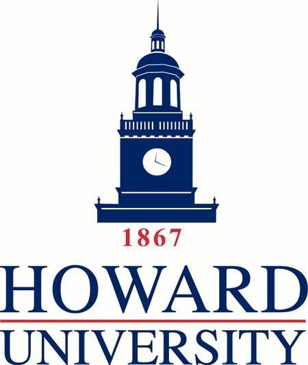 Howard University's Official Tumblr