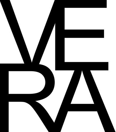 V E R A
