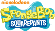 SpongeBob TumblrPants