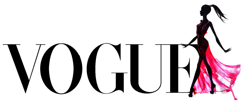 vogue-101