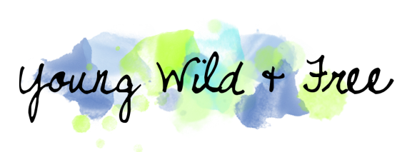 Young Wild And Free Quotes Tumblr: Message Theme Twitter My Pics Banners