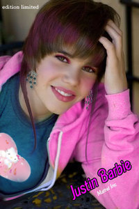 Ask The Facts That Jb Gay Say Justin Bieber