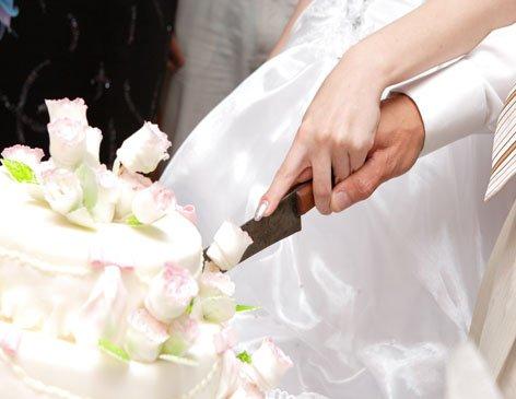 Fiestas de boda