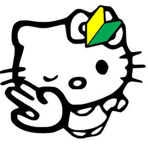 jdm_kitty.jpg