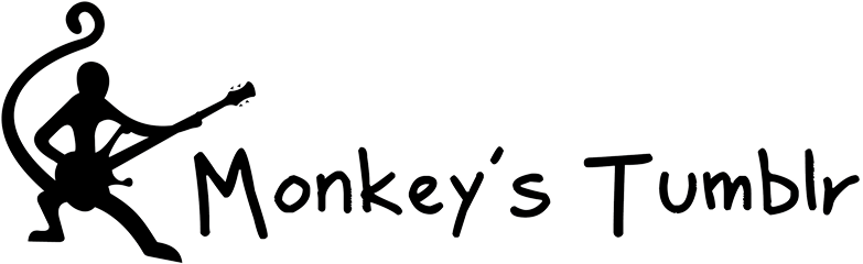 Monkey's Jungle