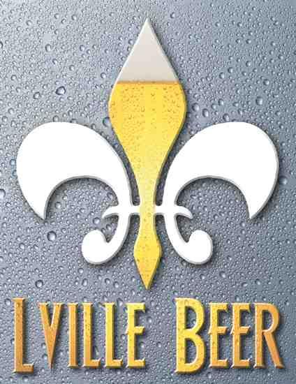 Lville Beer