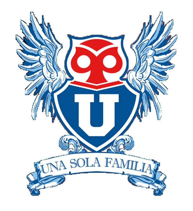 Club de fútbol Profesional Universidad de Chile