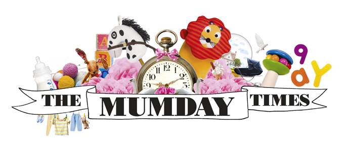 The Mumday Times