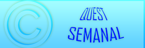 http://static.tumblr.com/cuwip4z/6ZGmrup9b/quest_semanal.png
