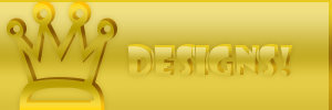 http://static.tumblr.com/cuwip4z/6qBmrnb7e/designs.png