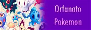 http://static.tumblr.com/cuwip4z/7ZKmsbopb/orfanato_pokemon.png