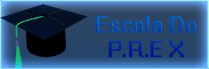 http://static.tumblr.com/cuwip4z/BPImsbokr/escola_do_pre_x.png