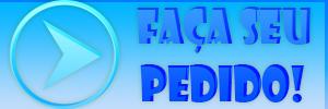http://static.tumblr.com/cuwip4z/Cxdmrl1k1/fa__a_seu_pedido.png