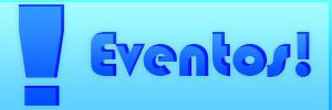 http://static.tumblr.com/cuwip4z/HoFmrupci/evento.png