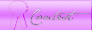 http://static.tumblr.com/cuwip4z/JRXmrupuk/contest.png