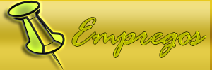 http://static.tumblr.com/cuwip4z/Sl6msbpgi/empregos.png