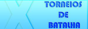 http://static.tumblr.com/cuwip4z/gw4mrupmj/torneios_de_batalha.png