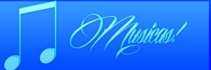 http://static.tumblr.com/cuwip4z/kVSmrnba0/musica.png