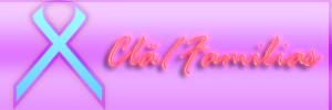 http://static.tumblr.com/cuwip4z/oVemsbpjo/cl___e_familia.png