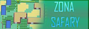 http://static.tumblr.com/cuwip4z/zfhmrnd5x/zona_safary.png