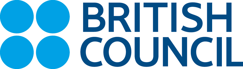British Council (USA)