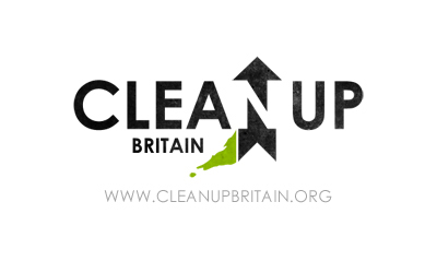 Cleanupbritain.org