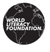 World Literacy Foundation