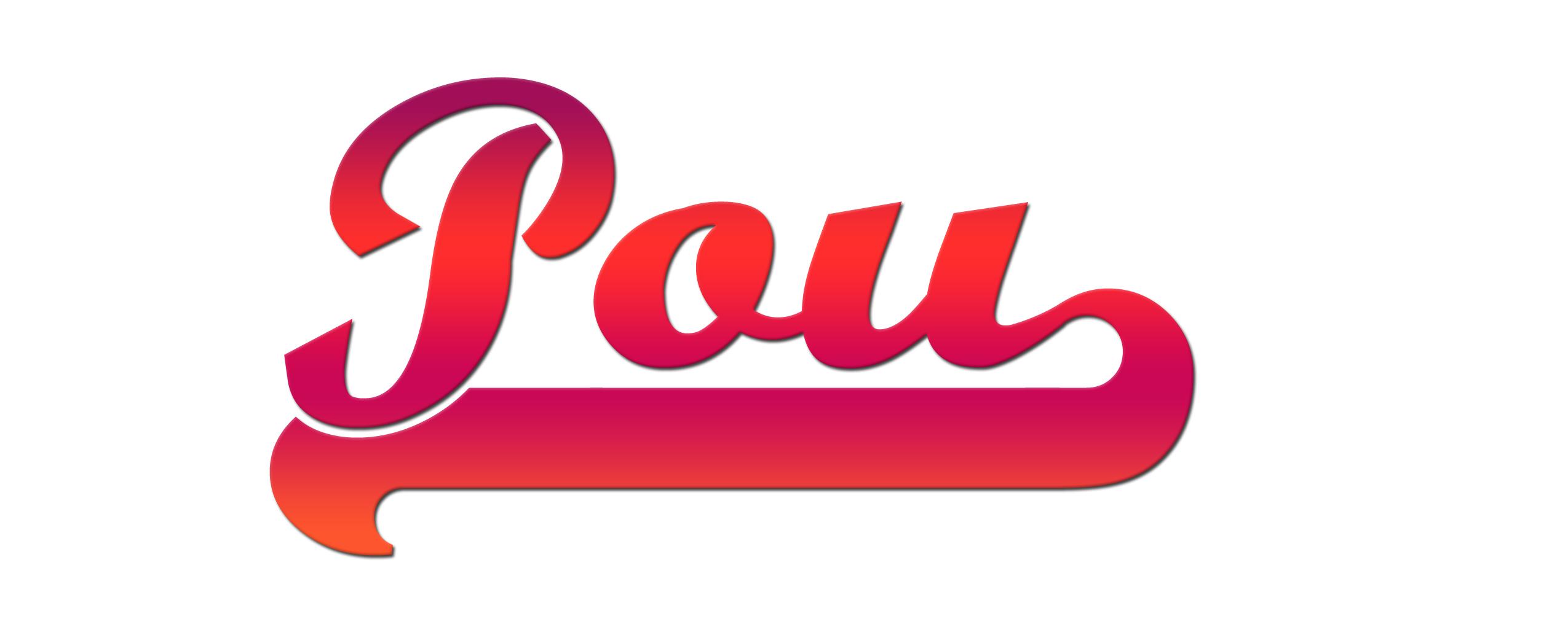 P O U