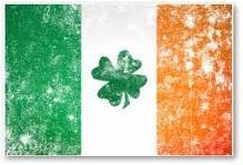 Limerick ireland pubs