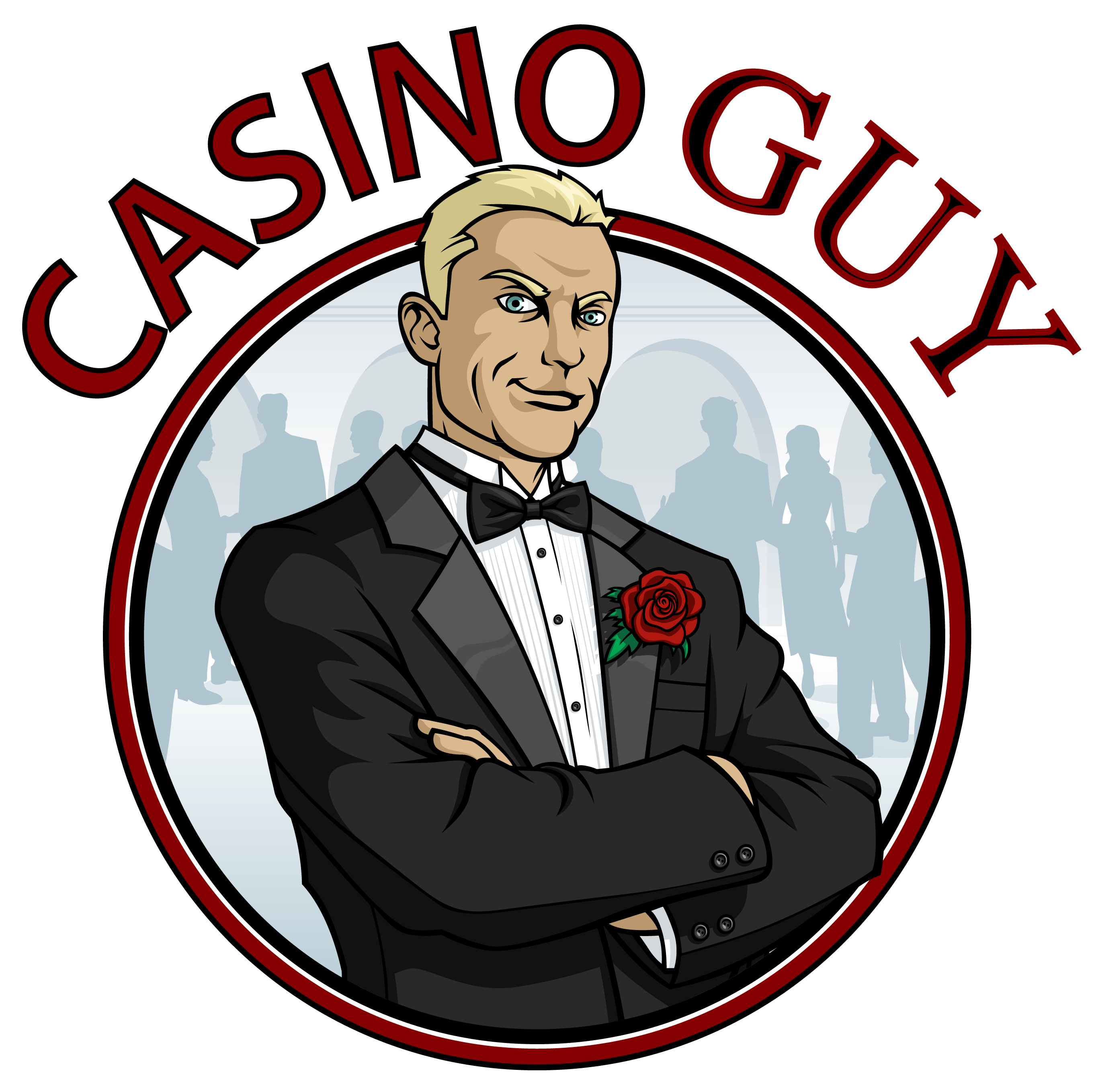 casino online poker quasar casino
