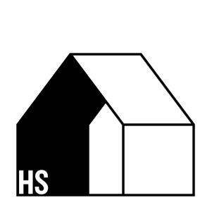HOME ask ARCHIVE COLOR: http://nomansslave.tumblr.com/ask