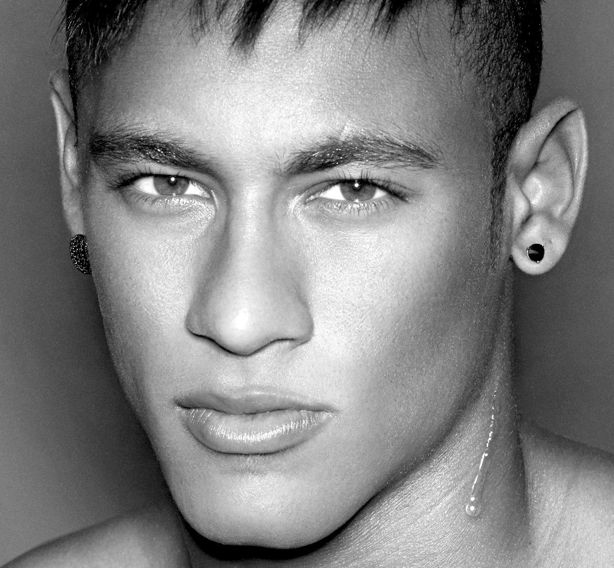 The Gallery For Gt Neymar Tumblr 2014
