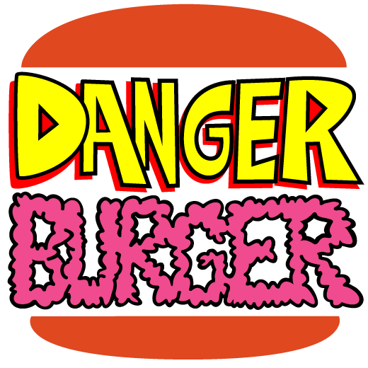 DangerBurger