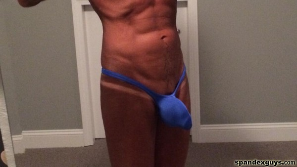 Thongs In Public Tumblr