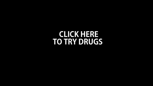 drugs and alcohol tumblr wwwpixsharkcom images