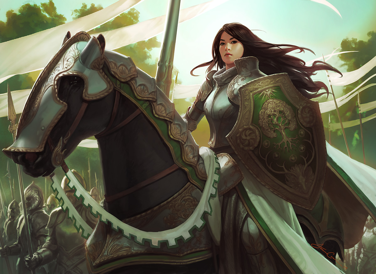 Download Wallpaper Horse Warrior - tumblr_static_a9r8w542ps00s4w0k8o4c00og  Picture_867353.jpg