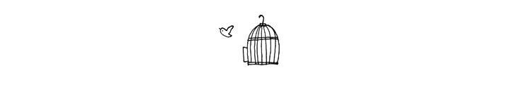 Feel Free.