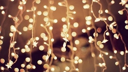 christmas vibe!! | Tumblr
