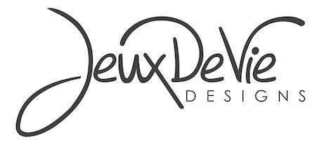 JEUX DE VIE DESIGNS