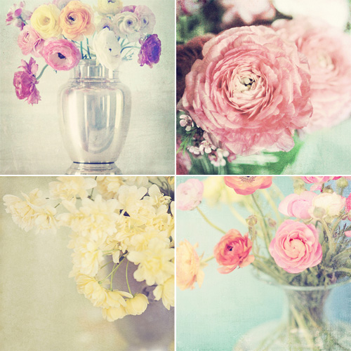 post pastel colours and pretty little things Please also take your ...