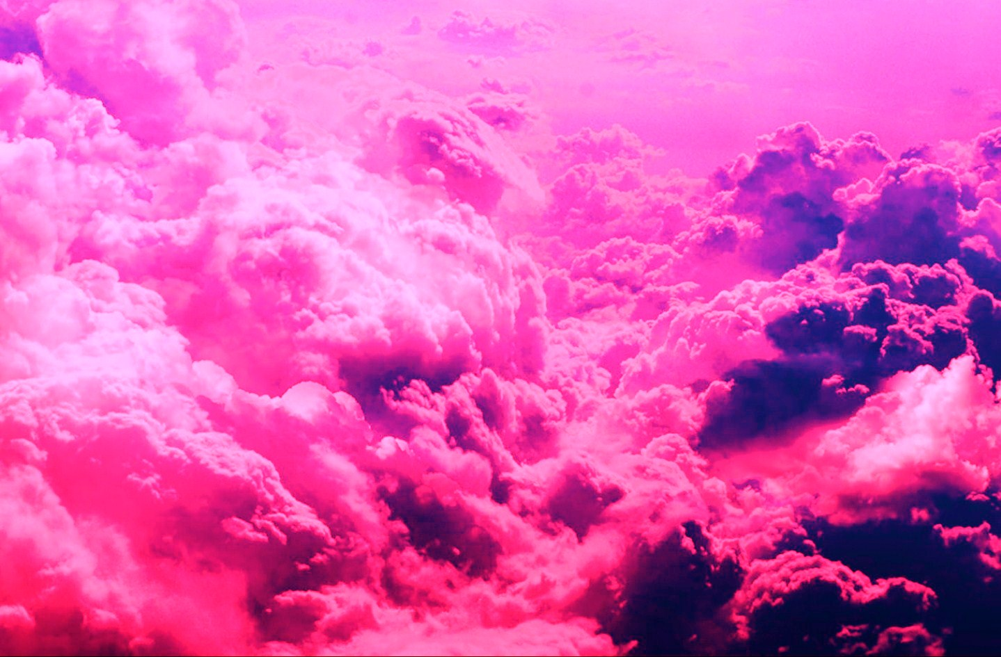 Cloud Tumblr Backgrounds