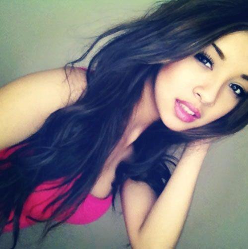You Beautiful Teen 25