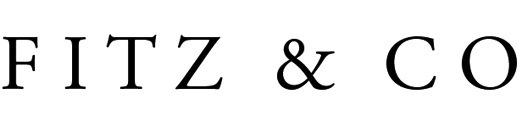 FITZ & CO