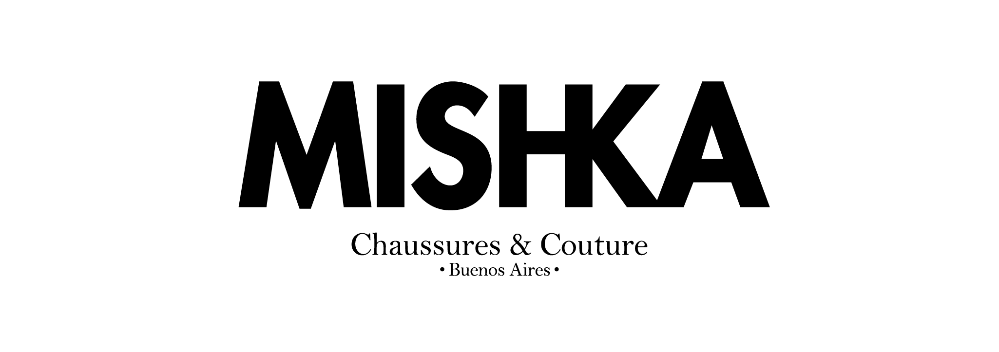 Mishka Journal