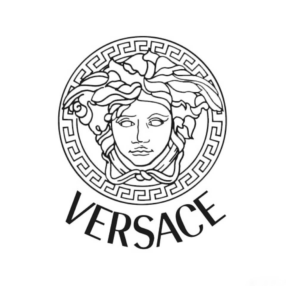 Versace Tumblr - Viewi...