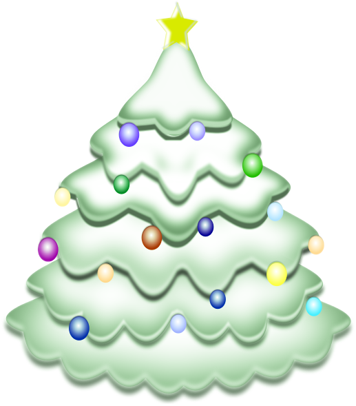 seasonal blog christmas countdown new year countdown