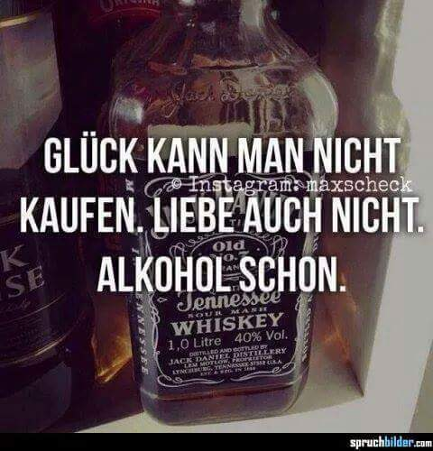 For Lieder wie glücklich much but you must
