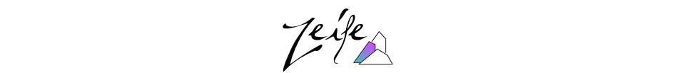 Zeife